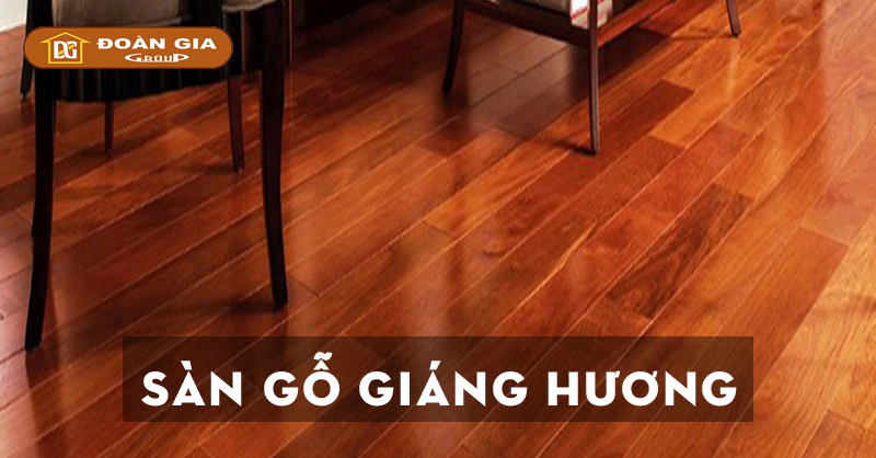 san-go-giang-huong
