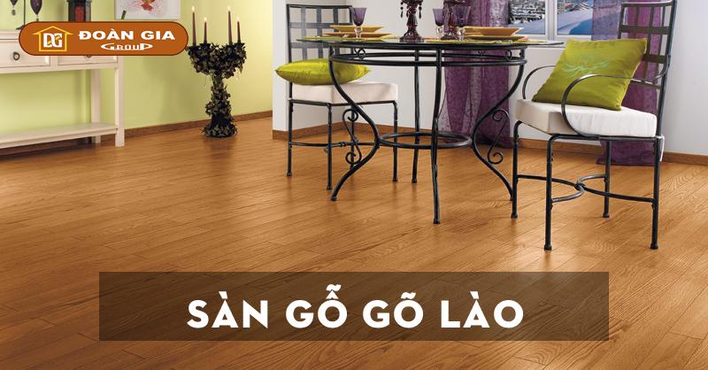 san-go-go-lao