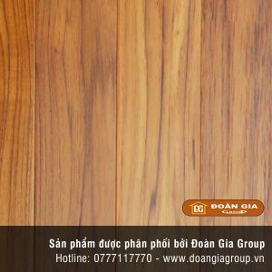 san-go-teak-lao-solid-450-mm