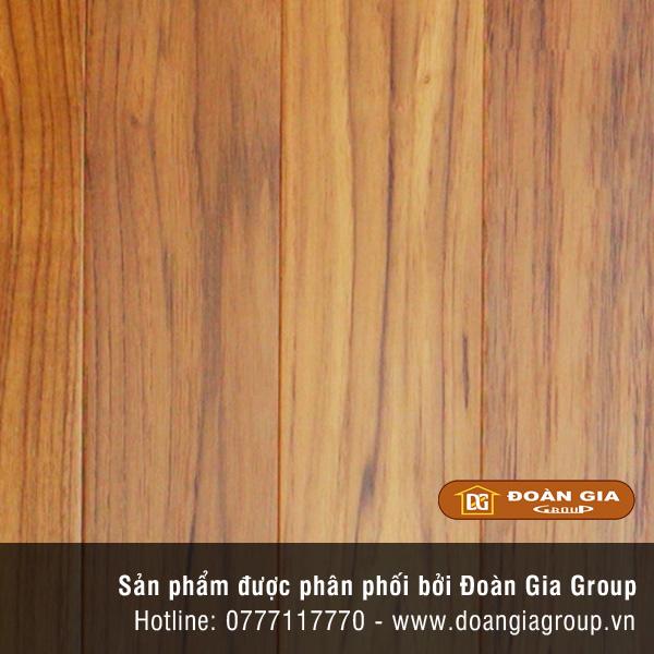 san-go-teak-lao-solid-450-mm