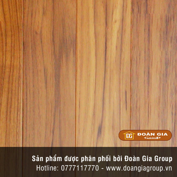 san-go-teak-lao-solid-750-mm