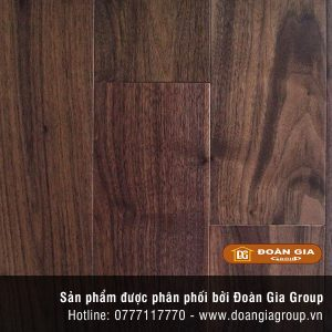 san-go-walnut-solid-450-mm