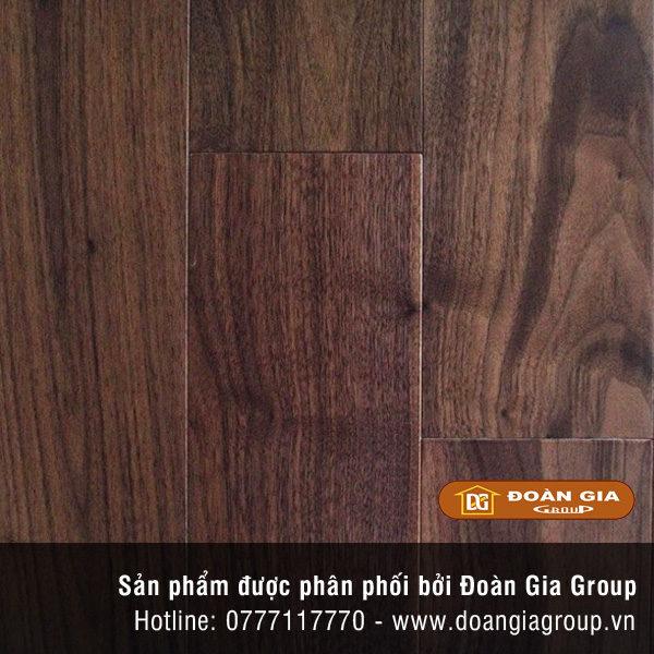 san-go-walnut-solid-600-mm