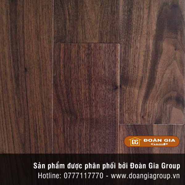 san-go-walnut-solid-600-mm