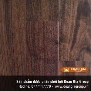 san-go-walnut-solid-750-mm