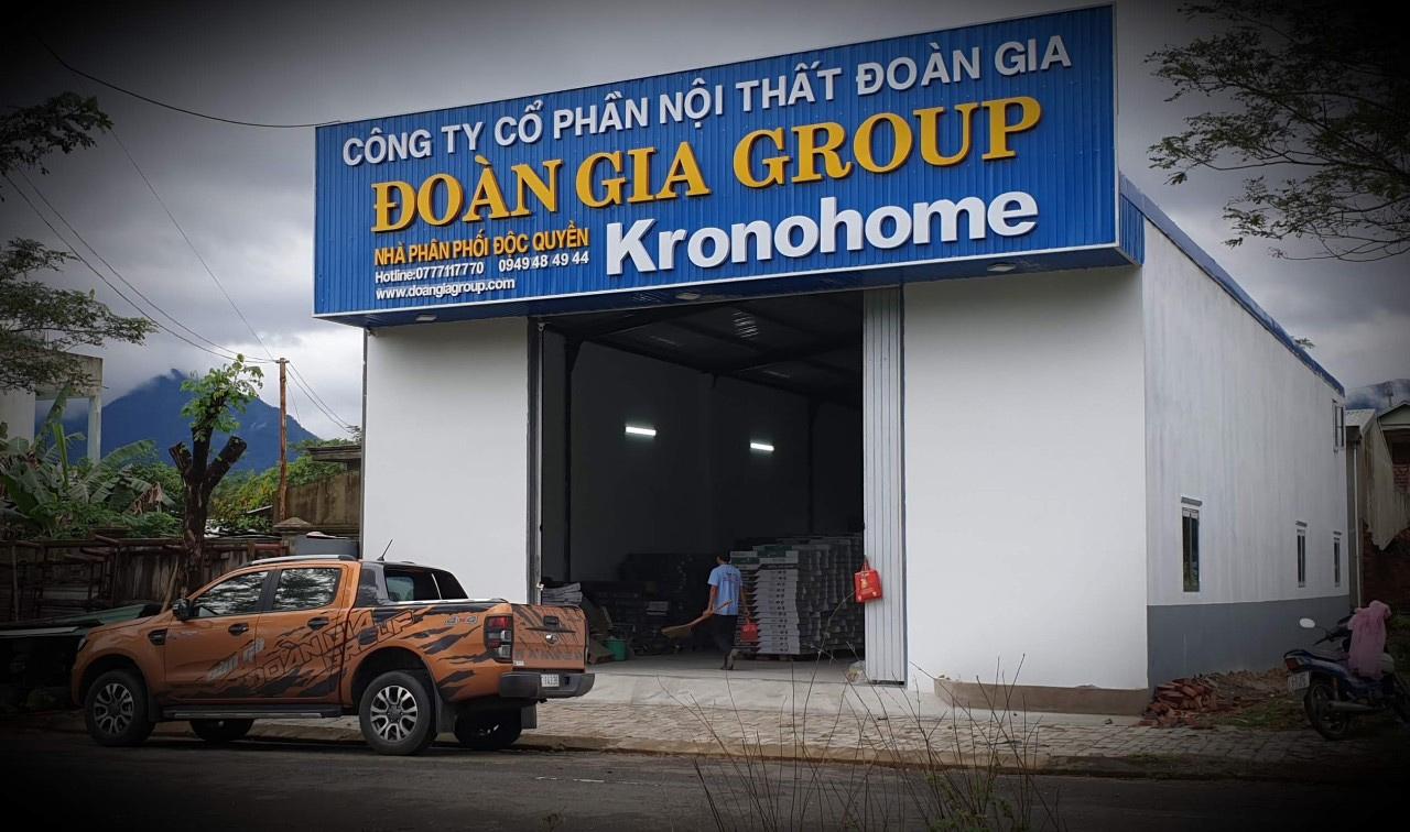 kho-doan-gia-group
