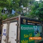 cong-trinh-su-dung-san-nhua-dan-keo-dg-2015-tai-93-do-nhuan-tp-da-nang