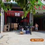 cong-trinh-su-dung-san-nhua-dan-keo-dg-2018-tai-ngo-van-so-tp-da-nang