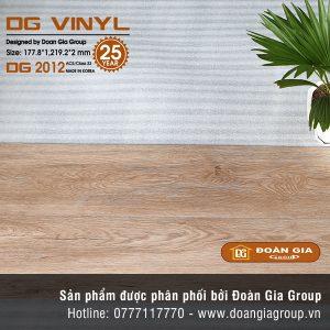 dg-vinyl-2012