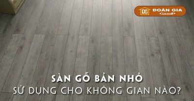 san-go-cong-nghiep-ban-nho