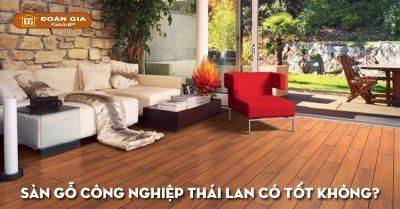 san-go-cong-nghiep-thai-lan-co-tot-khong
