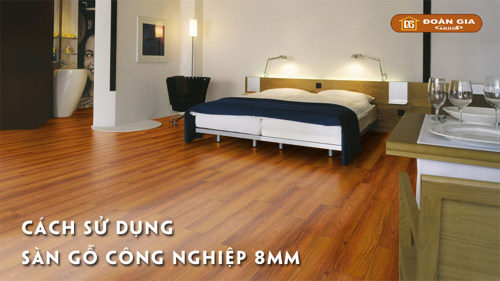 cach-su-dung-san-go-cong-nghiep-8mm