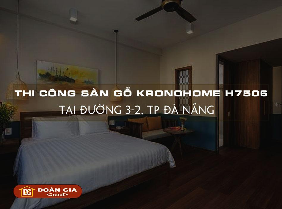 cong-trinh-su-dung-san-go-kronohome-h7506-tai-duong-3-2-tp-da-nang-5