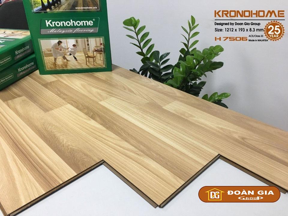 cong-trinh-su-dung-san-go-kronohome-h7506-tai-duong-3-2-tp-da-nang