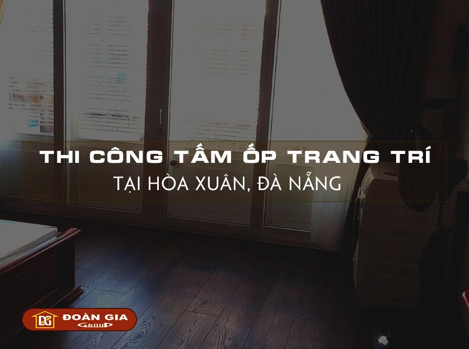 cong-trinh-su-dung-tam-op-trang-tri-lam-nhua-tai-hoa-xuan
