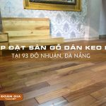 lap-dat-san-go-dan-keo-dg-2015-tai-93-do-nhuan-da-nang