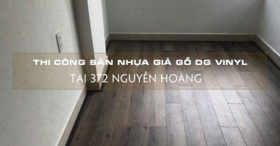 lap-dat-san-nhua-gia-go-dg-vynyl-tai-372-nguyen-hoang