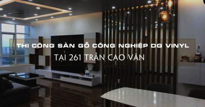thi-cong-san-go-cong-nghiep-dg-vinyl