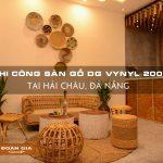 thi-cong-san-go-dg-vynyl-2007-tai-hai-chau-da-nang