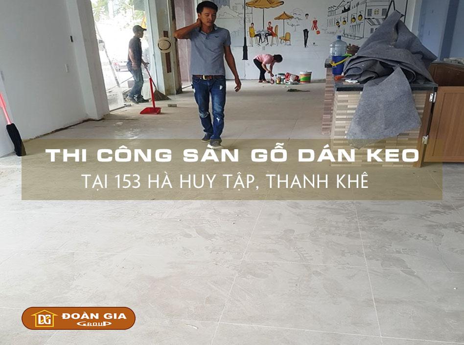 thi-cong-san-nhua-dan-keo-dg-2012-tai-ha-huy-tap-da-nang
