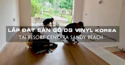 lap-dat-san-go-dg-vinyl-tai-resort-centara-sandy-beach
