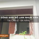 thi-cong-san-go-lam-nhua-van-go-tai-cam-le-da-nang