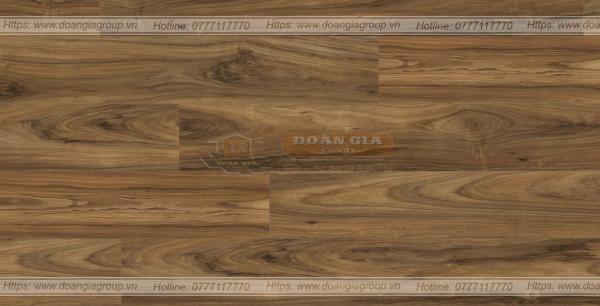 Sàn gỗ Kaindl Aqua Pro K5754
