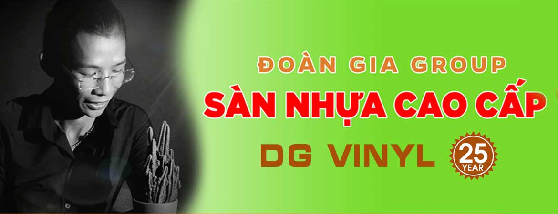 banner-san-go-dg-vinyl-2020
