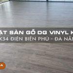 lap-dat-san-go-dg-vynyl-2017-tai-thanh-khe-da-nang