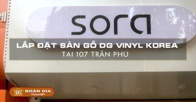thi-cong-san-nhua-gia-go-dg-vinyl-sm2017-tai-107-tran-phu