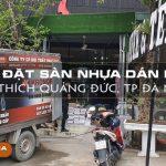 lap-dat-san-nhua-dan-keo-tai-57-thich-quang-duc-tp-da-nang