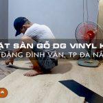 thi-cong-san-nhua-dan-keo-tai-6-dang-dinh-van-tp-da-nang