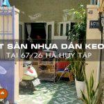 thi-cong-san-nhua-dan-keo-um217-tai-67-26-ha-huy-tap