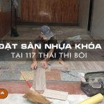 thi-cong-san-nhua-khoa-hem-tai-117-thai-thi-boi