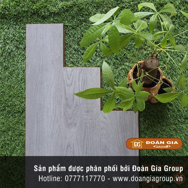 san-go-dg-floor-8007-new