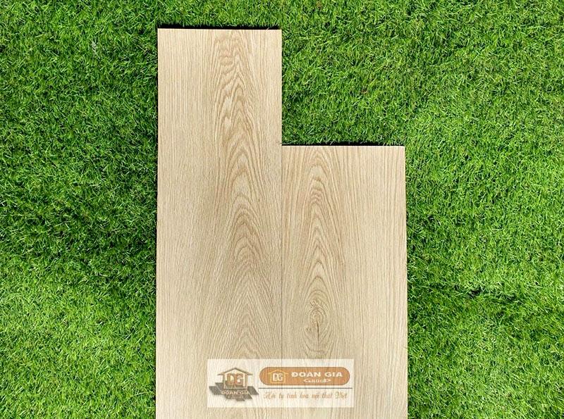 hinh-anh-thi-cong-san-nhua-dg-vinyl-um217-tai-k69-phan-boi-tp-da-nang-3