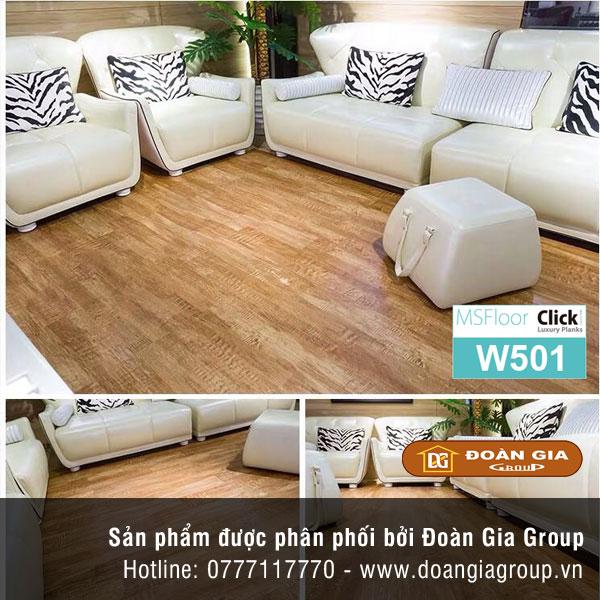 san-nhua-boc-dan-msfloor-w501