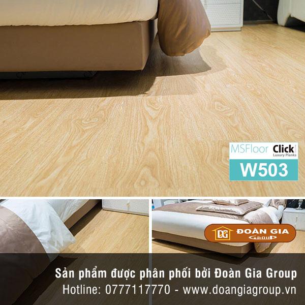 san-nhua-boc-dan-msfloor-w503