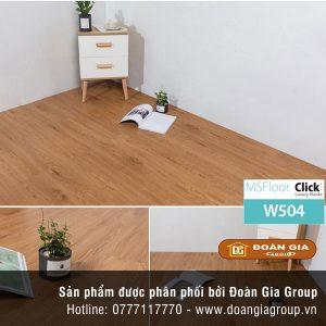 san-nhua-boc-dan-msfloor-w504