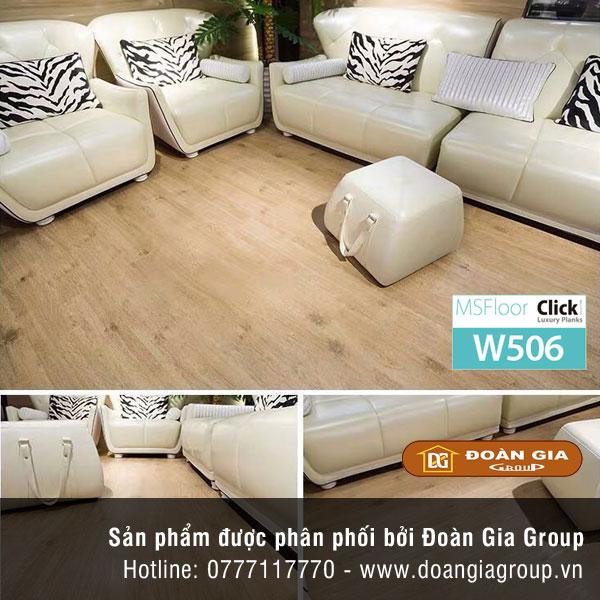 san-nhua-boc-dan-msfloor-w506