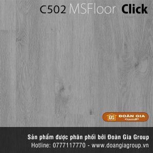 san-nhua-msfloor-hem-khoa-spc-c502