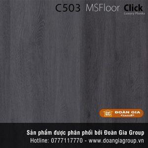 san-nhua-msfloor-hem-khoa-spc-c503