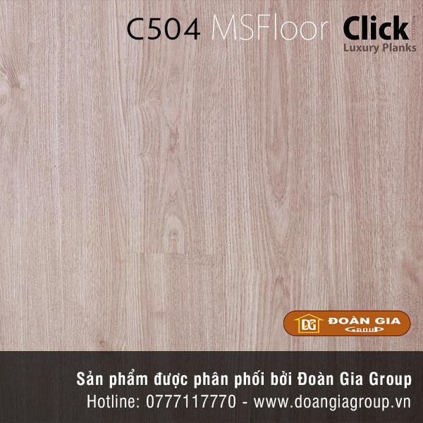 san-nhua-msfloor-hem-khoa-spc-c504