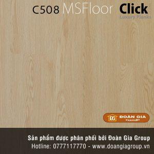 san-nhua-msfloor-hem-khoa-spc-c508