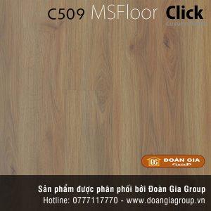 san-nhua-msfloor-hem-khoa-spc-c509