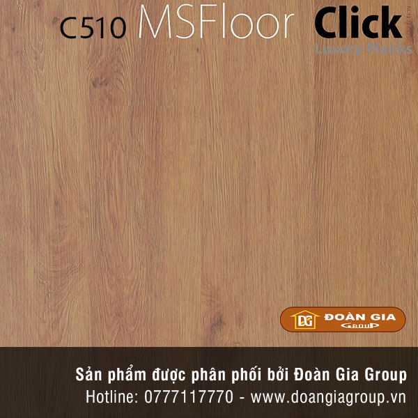san-nhua-msfloor-hem-khoa-spc-c510