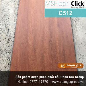 san-nhua-msfloor-hem-khoa-spc-c512