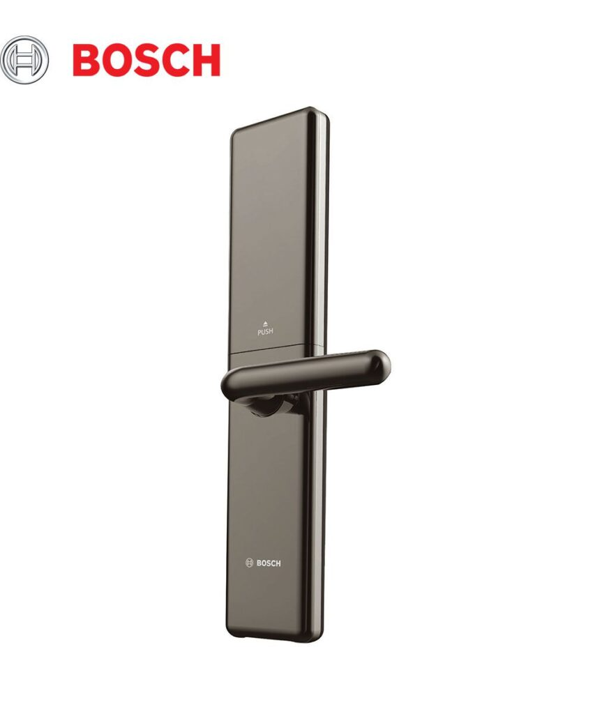 khoa-cua-dien-tu-bosch-id80