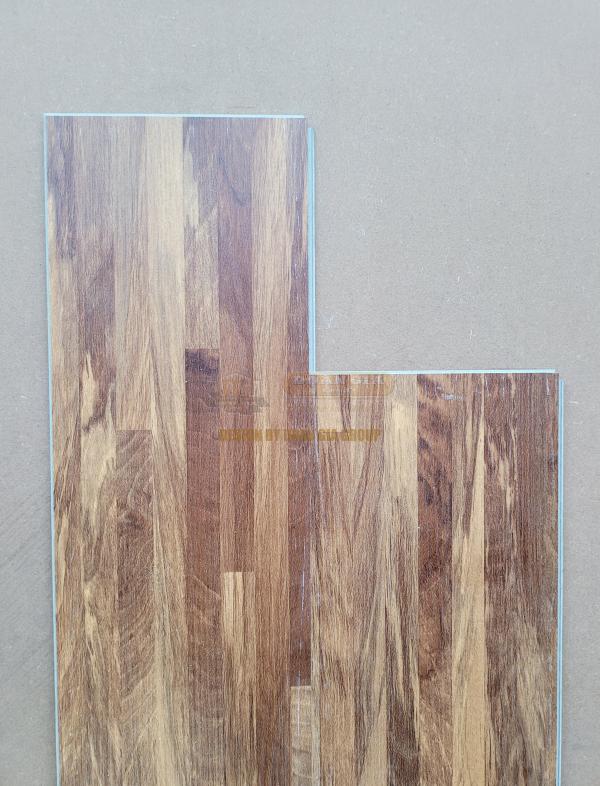 san-nhua-hem-khoa-tep-floor-t-406
