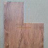 san-nhua-hem-khoa-tep-floor-t-408